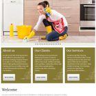 E& E Cleaning Services Ltd