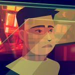 Salvador Maldonado profile image.