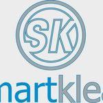 Smartklean profile image.