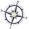 Compass Rose Counselling profile image