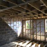 Albert Construction LTD profile image.