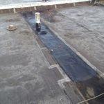 Permatite roof & Gutter management profile image.