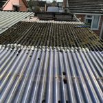 Colchester Asbestos Removal Ltd profile image.