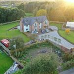 Aerial Images and Innovations Ltd profile image.