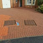 nationwidecleaningandsealingservicesand building services profile image.