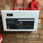 Bloomsbury Fire & Security Ltd profile image.