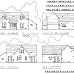 M A X A N A  housing design profile image.