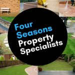 Four Seasons property specialist profile image.