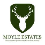 Moyle Estates profile image.