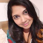 Nilu Jay Coaching profile image.