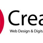 Search Creative SEO, Web Design & Online Marketing Agency ⭐⭐⭐⭐⭐ | Web Design London | SEO Agency London | Marketing Agency London | Web Designer London | SEO London profile image.