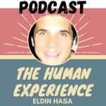 eldinhasa.com profile image.