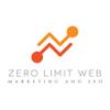 Zero Limit Web profile image