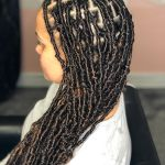 Zuri Hair Studio profile image.