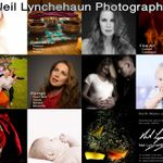 Neil Lynchehaun Photography Ltd profile image.