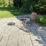JB roofing&landscapes profile image.