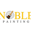 Noble painting ltd profile image