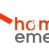 Home Emergency  profile image