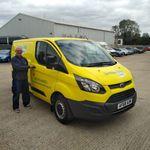 ServiceMaster Clean CS Mid Anglia profile image.