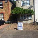 Kingsbury property solutions profile image.