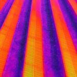 SX Drones Ltd profile image.