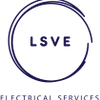 Lsve Services Limited profile image