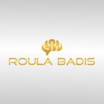 Roula Badis profile image.