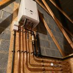 AD Heating Solutions Ltd profile image.