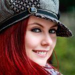 Rudi Mehta Photography profile image.