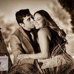 Armando Martinez Photography profile image.