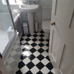 Cleaning Gleaming Services ltd profile image.