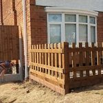 Elite Driveway, Fencing and Paving Services Ltd profile image.