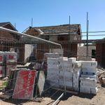 Jw builders and pavers ltd. profile image.