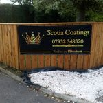 Scotia coatings profile image.