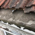 Capital Roofing & home Improvements profile image.