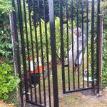 Security Gates 'R' us Ltd profile image.