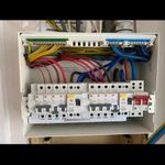 Willow Electrical Services Limited profile image.