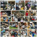 Phoenix waste management & cleaning specialist profile image.