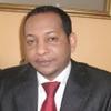 MailAngel profile image