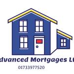 Advanced Mortgages Ltd profile image.