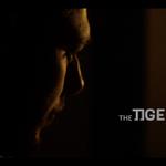 The Tigerz profile image.