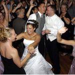 S.O Wedding Entertainment profile image.