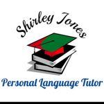 Shirley Jones profile image.
