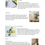 Studio 7 interior designer profile image.