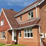 Millers Property Management Ltd profile image.