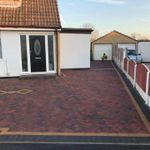 Firmstone Driveways and Patios profile image.