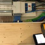 Green Electrical & Maintenance Services Ltd profile image.
