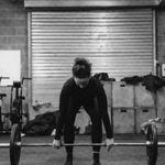 Hannah Meri - Personal Training profile image.