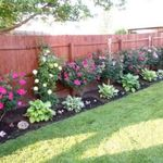 Unique Garden Services profile image.