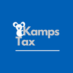 Kamps Tax Service profile image.